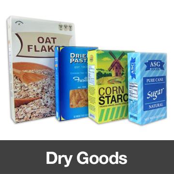 FoodDrink - drygoods.jpg
