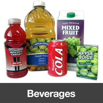 FoodDrink - beverages.jpg