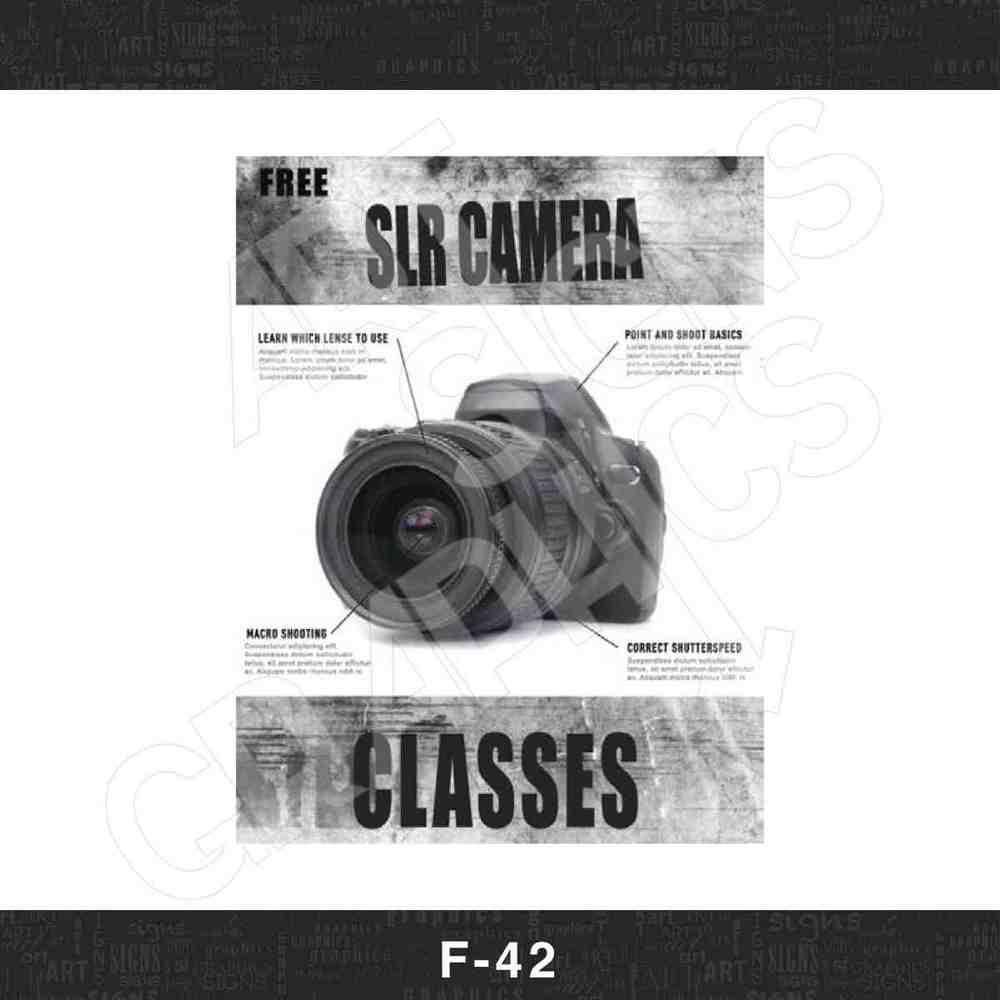F_42.jpg