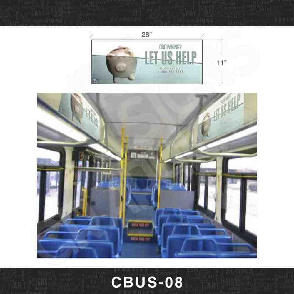 CBUS_08.jpg
