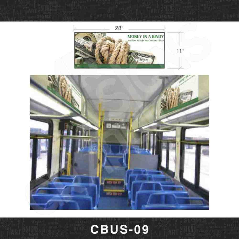 CBUS_09.jpg