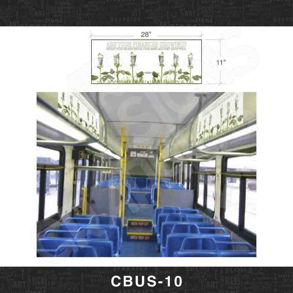 CBUS_10.jpg
