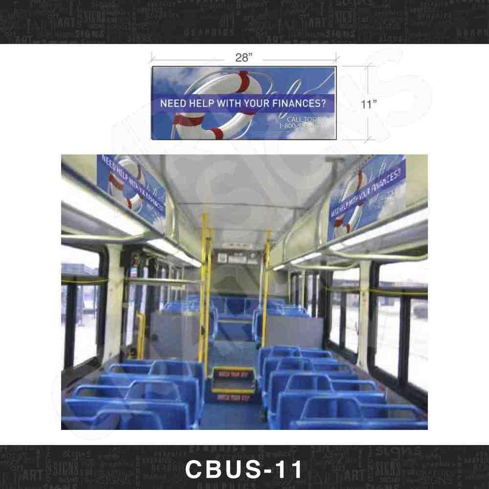 CBUS_11.jpg