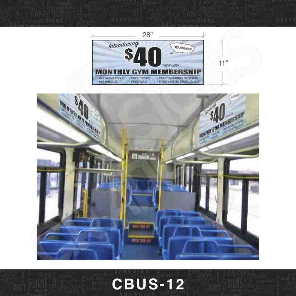 CBUS_12.jpg