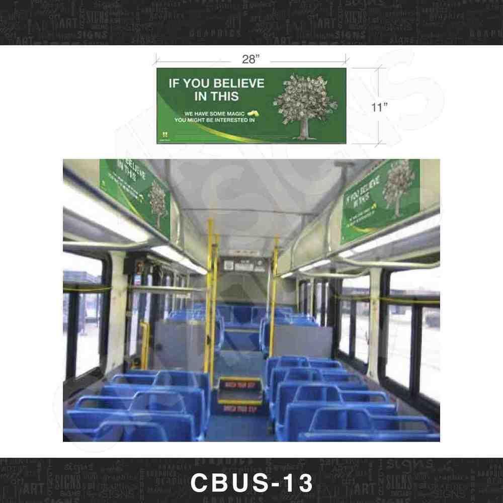 CBUS_13.jpg