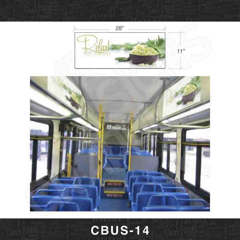 CBUS_14.jpg