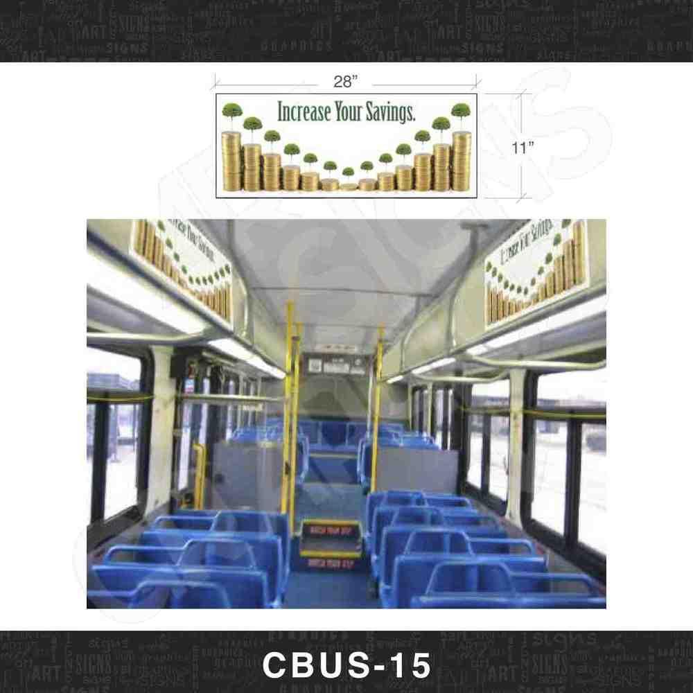 CBUS_15.jpg