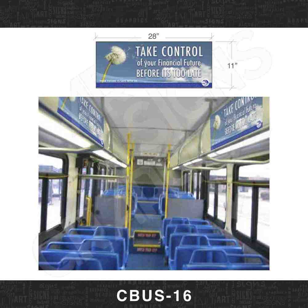 CBUS_16.jpg