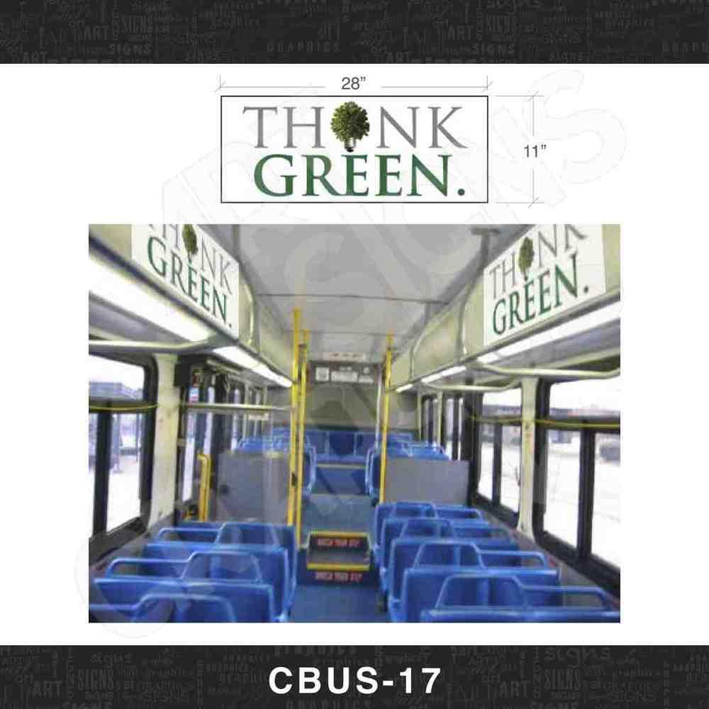 CBUS_17.jpg