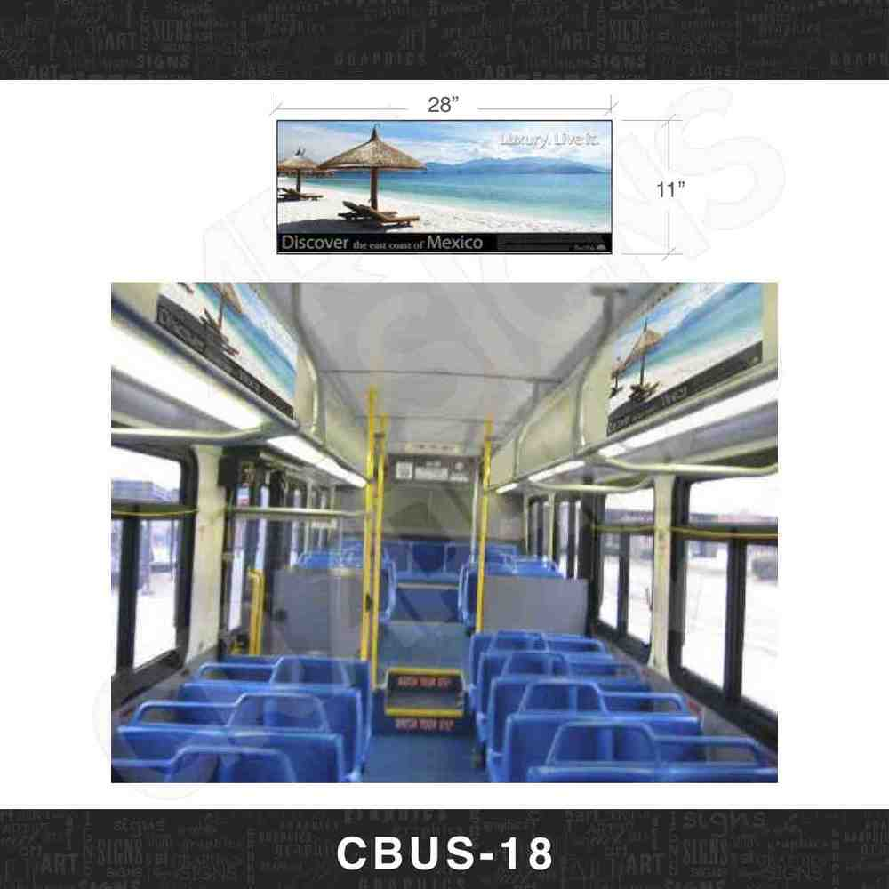 CBUS_18.jpg