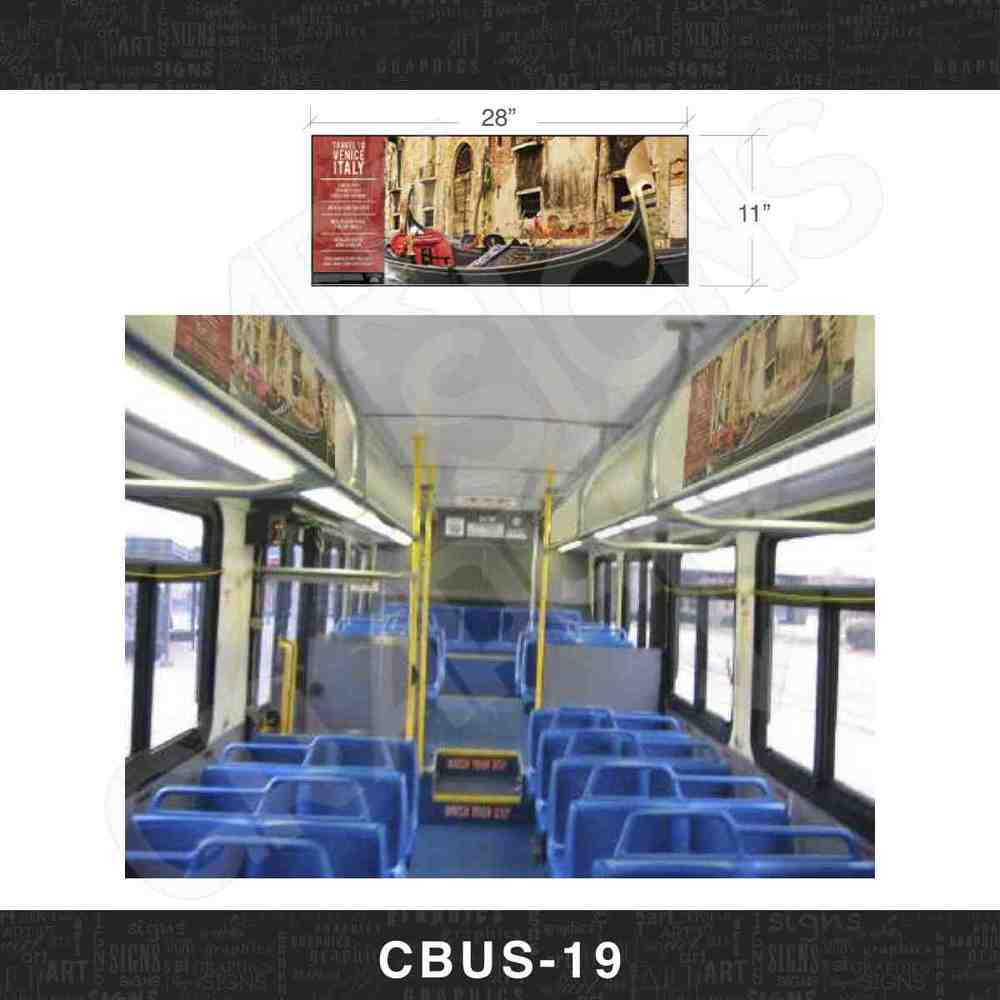 CBUS_19.jpg