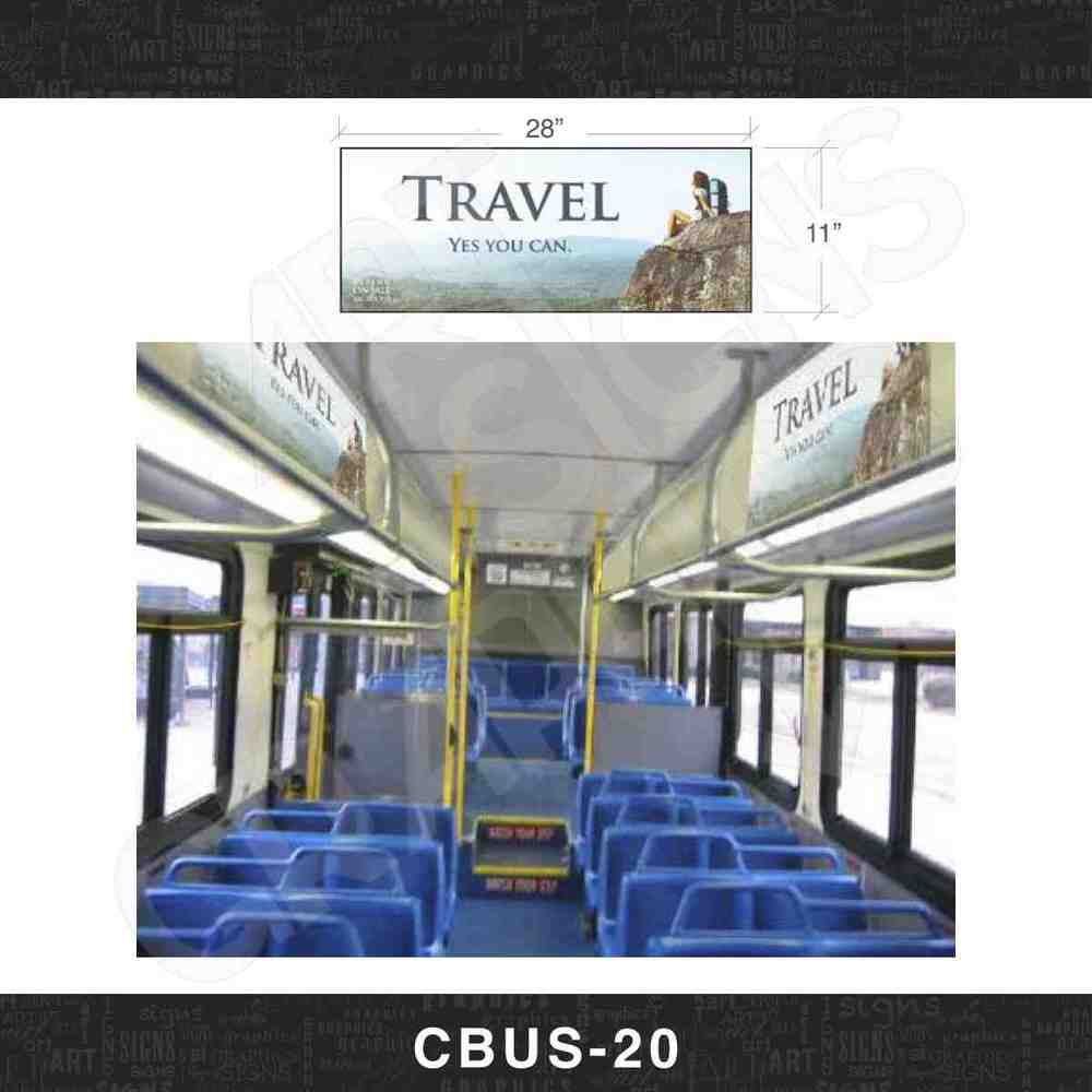 CBUS_20.jpg