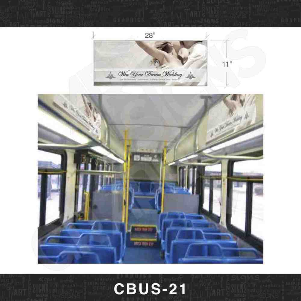 CBUS_21.jpg