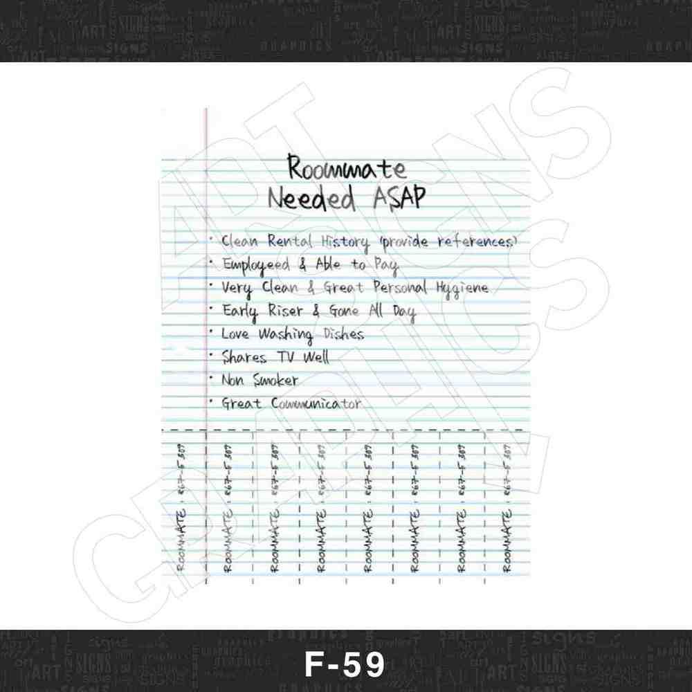 F_59.jpg