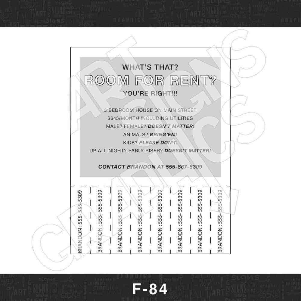 F_84.jpg