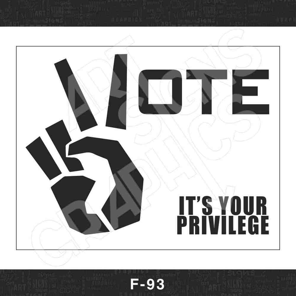 F_93.jpg