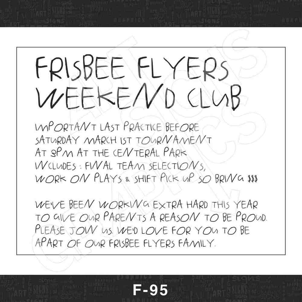 F_95.jpg