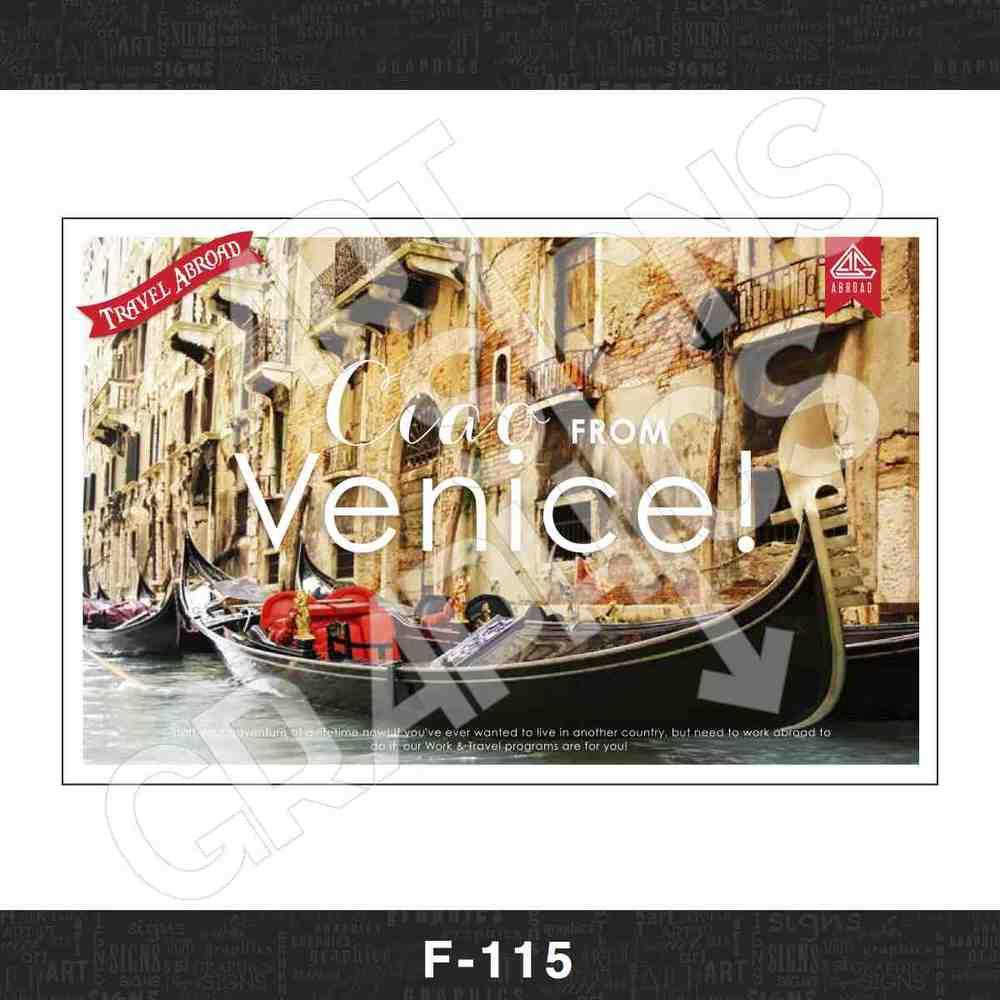 F_115.jpg
