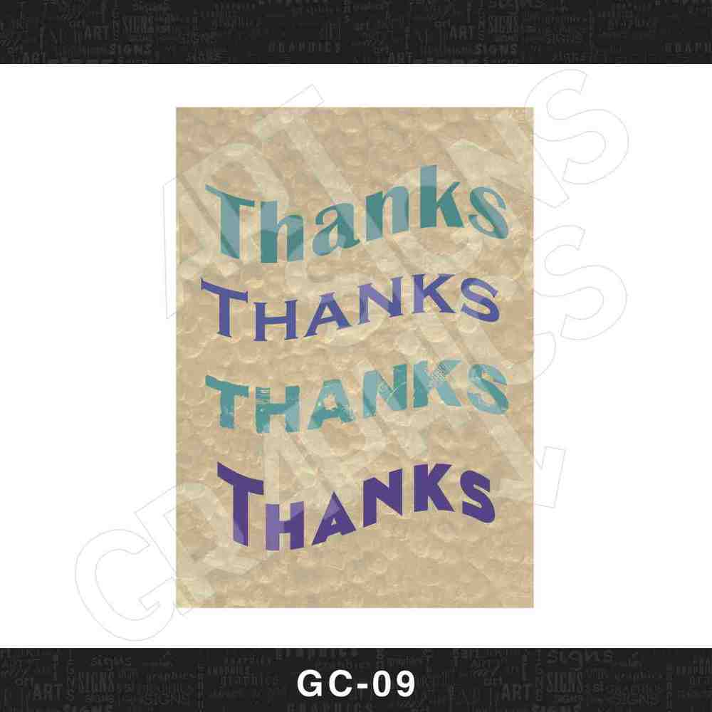 GC_09.jpg