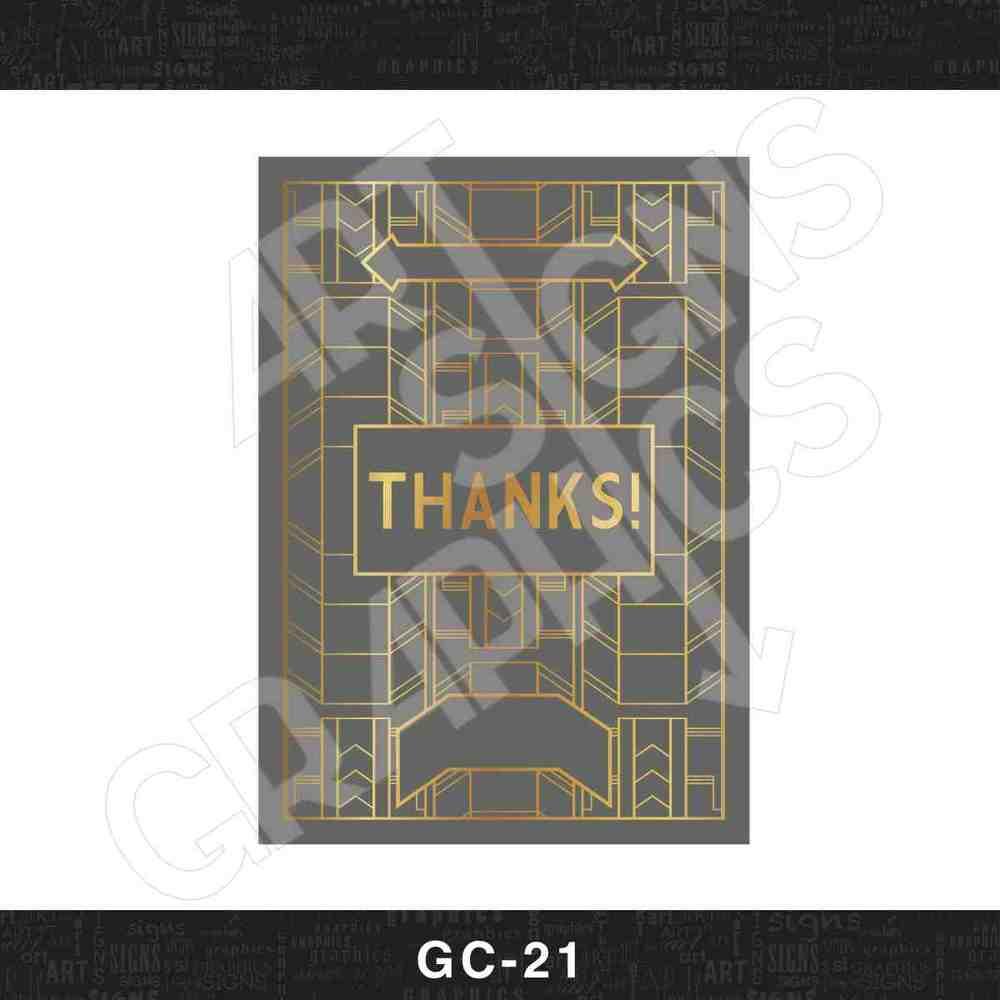 GC_21.jpg