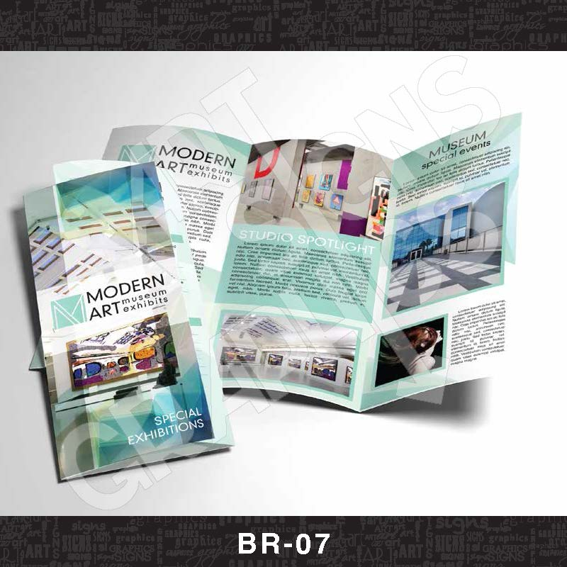 BR-07.jpg