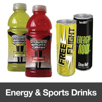 FoodDrink - energy sports.jpg