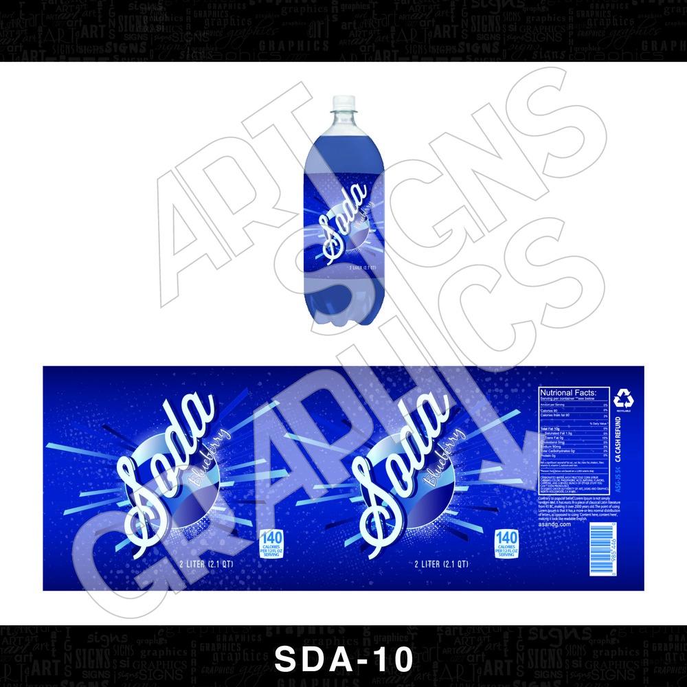 SDA_10.jpg