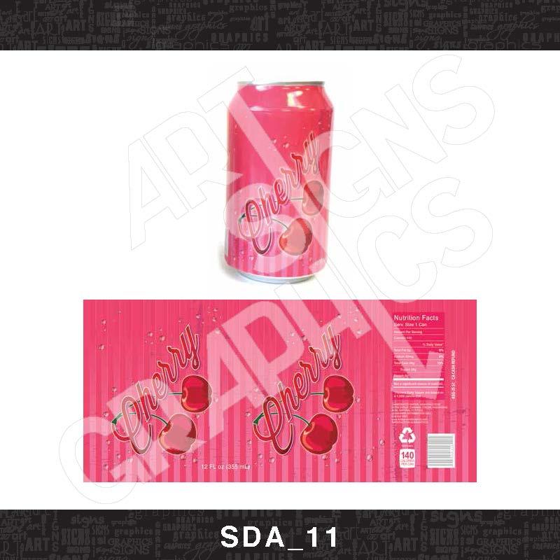 SDA_11.jpg