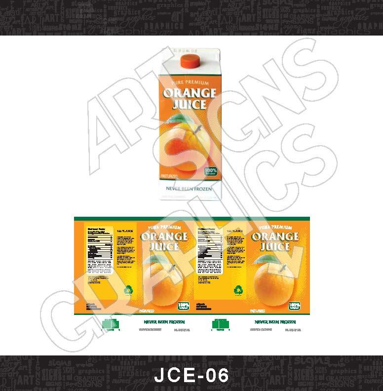 JCE_06.jpg