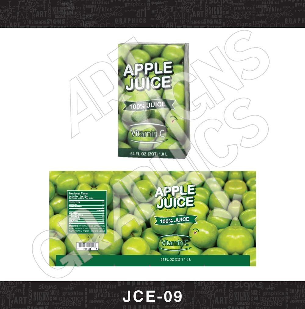 JCE_09.jpg