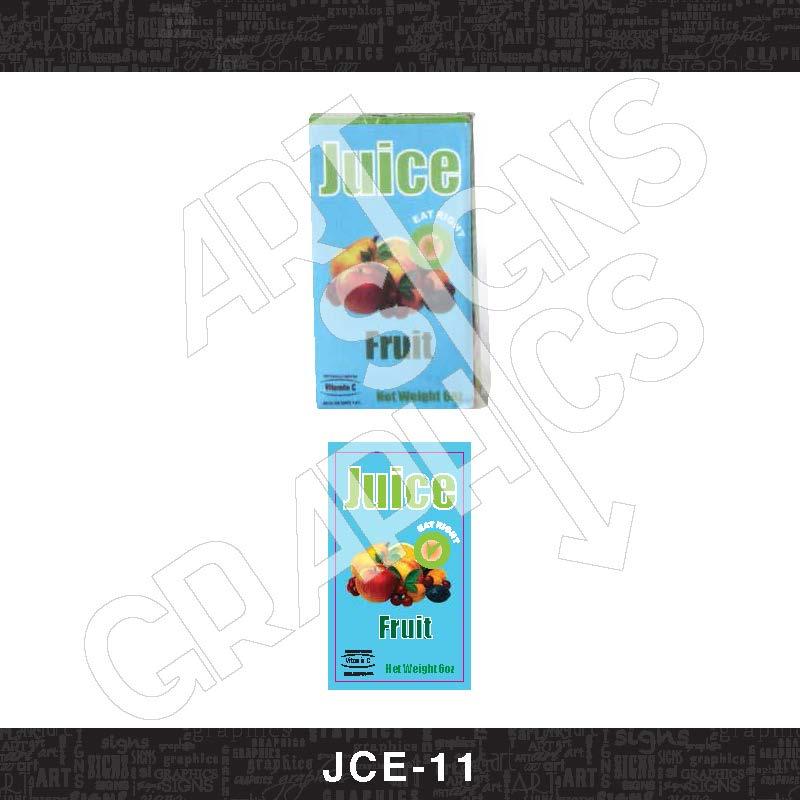 JCE_11.jpg