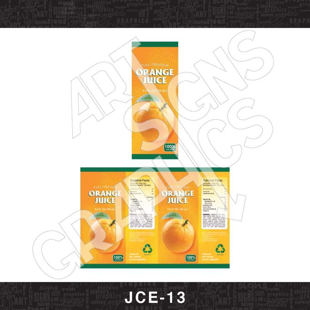 JCE_13.jpg