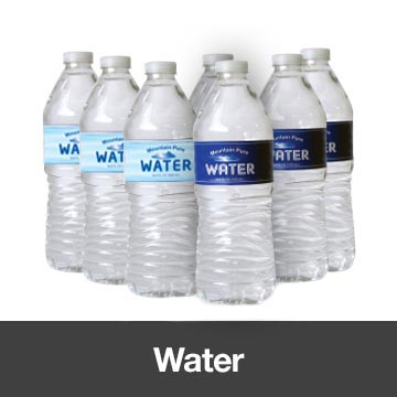 FoodDrink - water.jpg