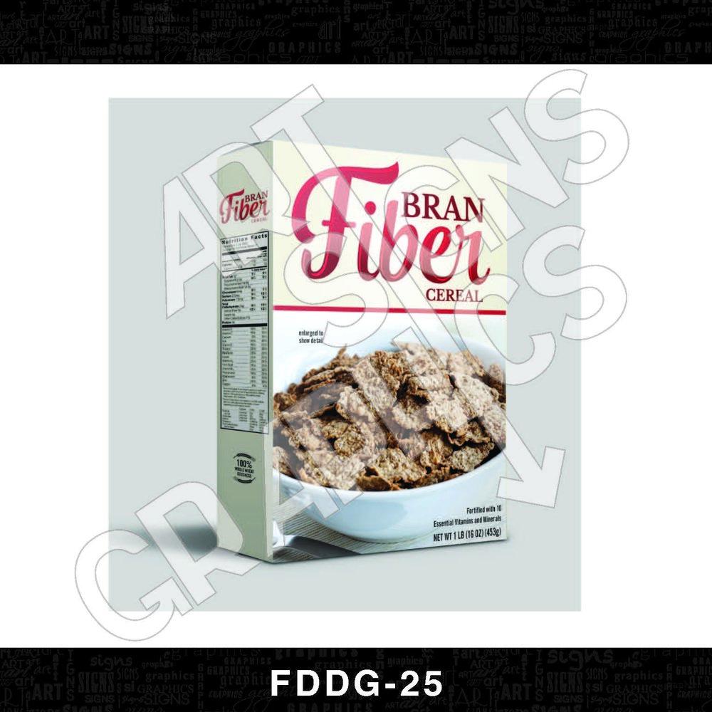 FDDG-25.jpg