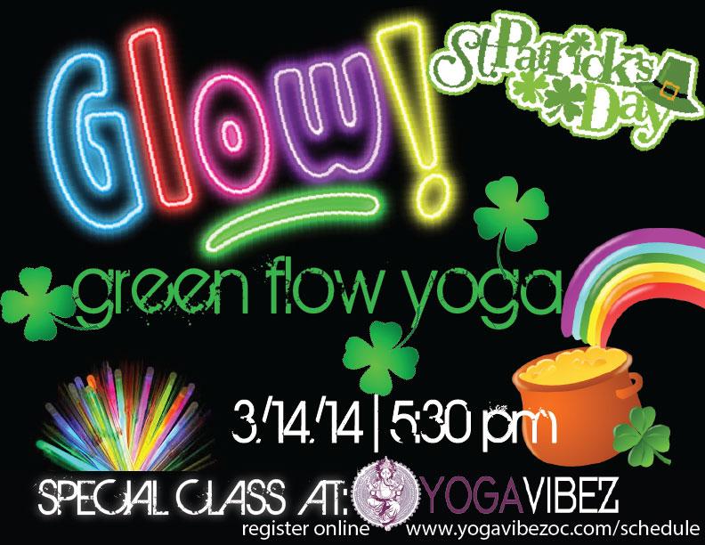 Glow-flow-Yoga.jpg