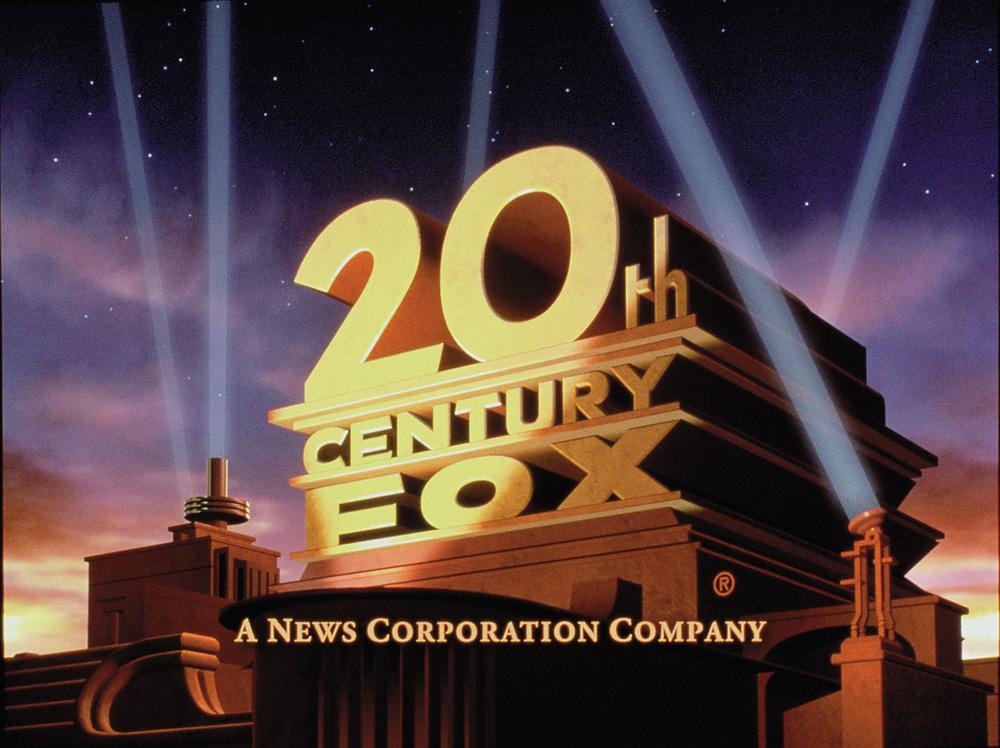 20th-Century-Fox.jpeg