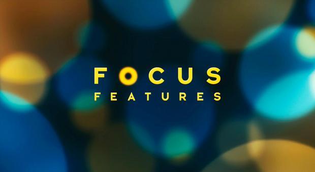 Focus-Features-Logo.jpeg