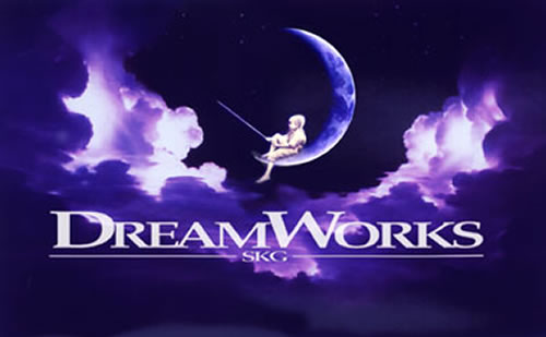 dreamworks-logo.jpeg