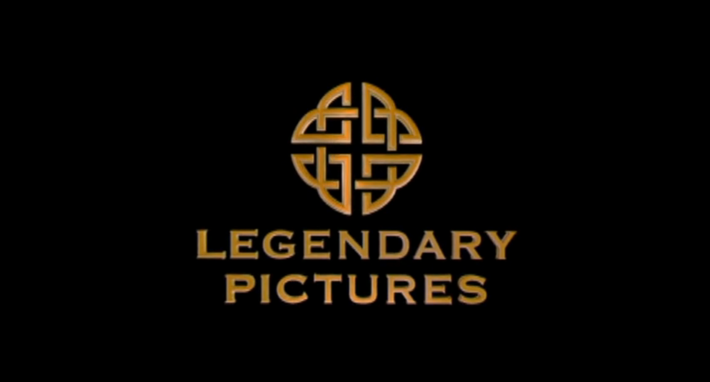 Legendary Pictures.png