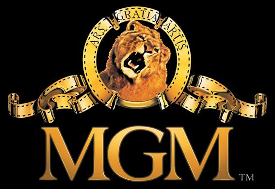 MGM-LOGO.jpeg