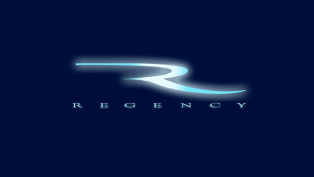 new_regency_logo.jpeg