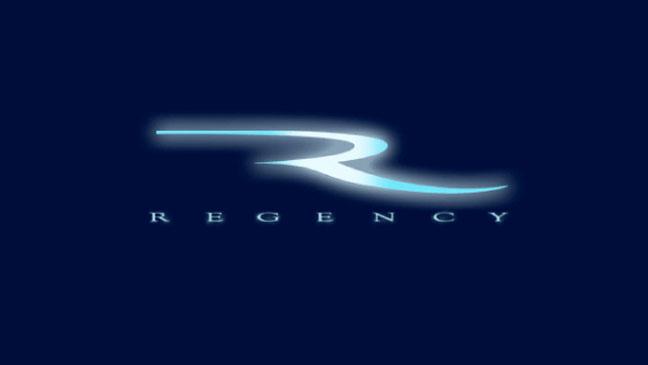 new_regency_logo.jpeg