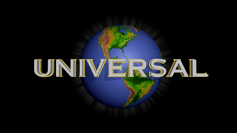 universal_pictures_logo_01.jpeg
