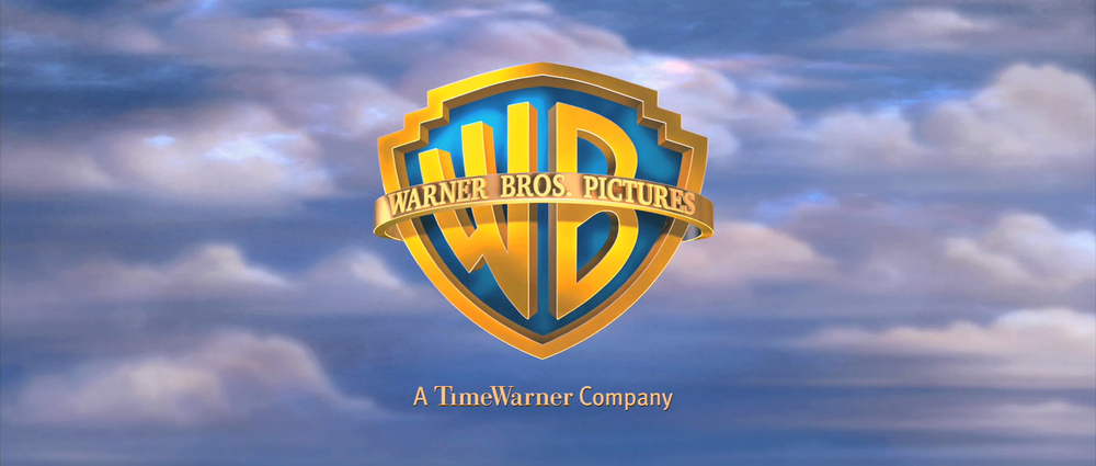 Warner_Bros_logo.jpeg