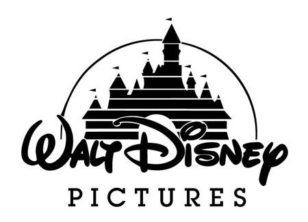 Walt-Disney-Logo.jpeg