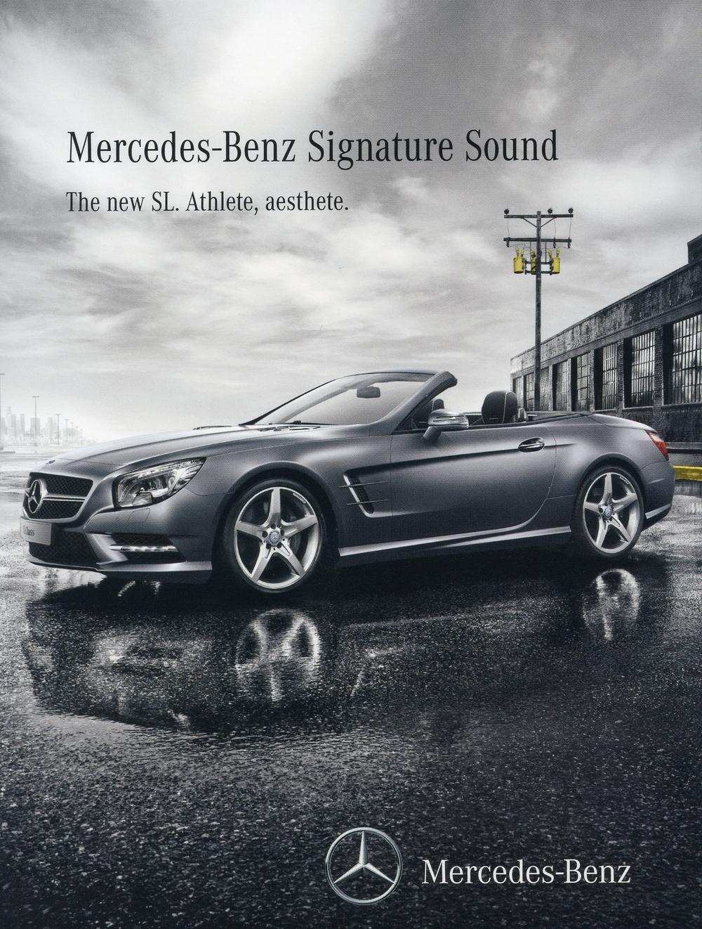MercedesBenz_front.jpg