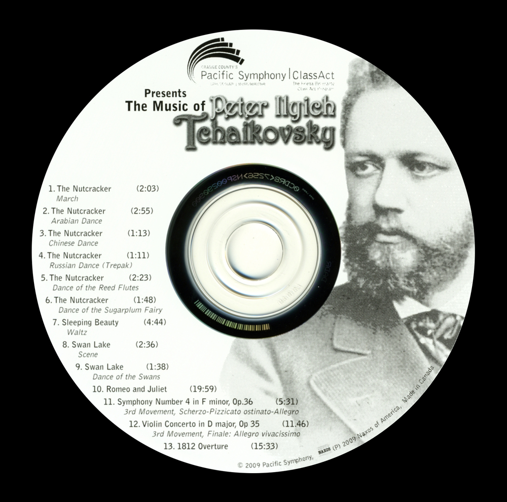 Peter Ilyich Tchaikovsky copy.jpg
