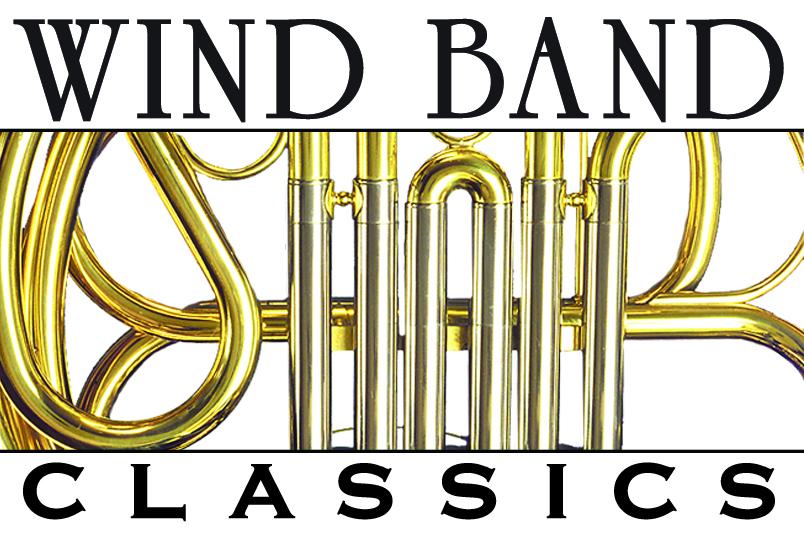 NAXOS_WindBandClassic.jpg