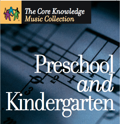 Core Knowledge k prek front.png