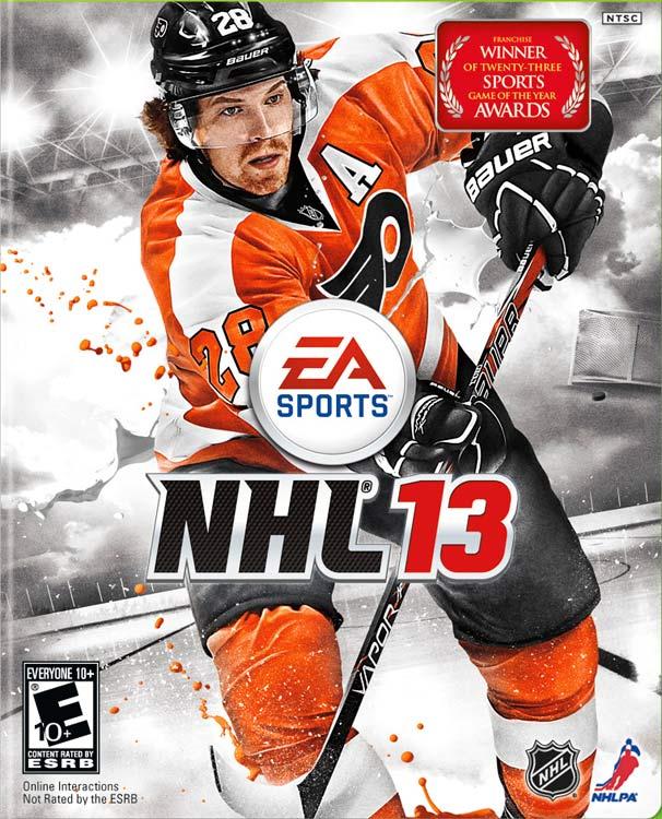 NHL13.jpeg